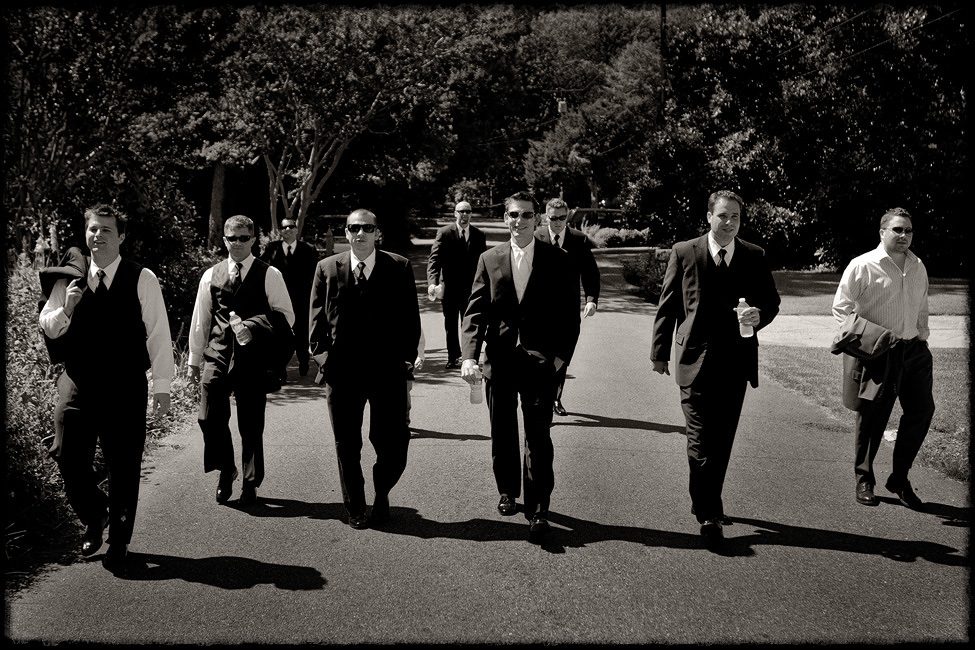 Annapolis-weddings-Adam-groomsmen
