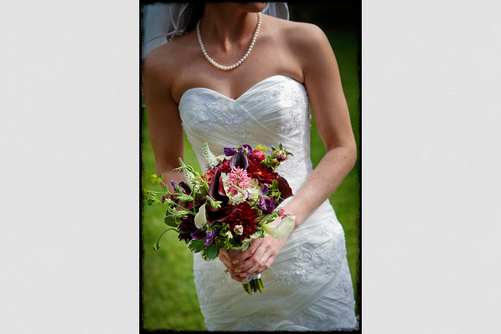 Ash-Lawn-weddings-Charlottesville-flowers