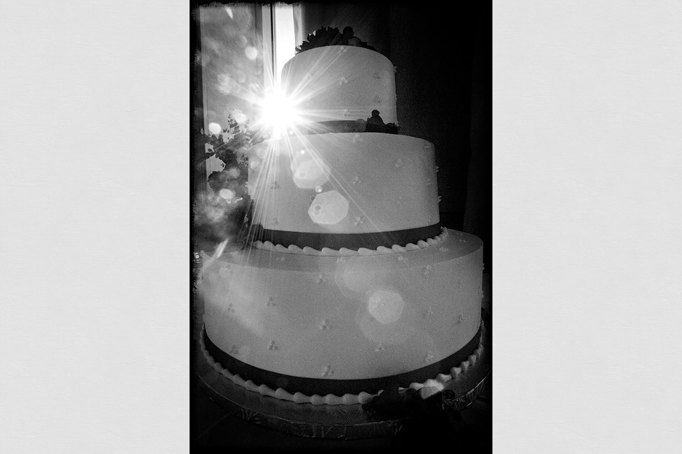 Baltimore-weddings-cake