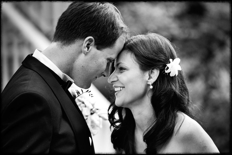 Brooks-Ileana-Charlottesville-weddings