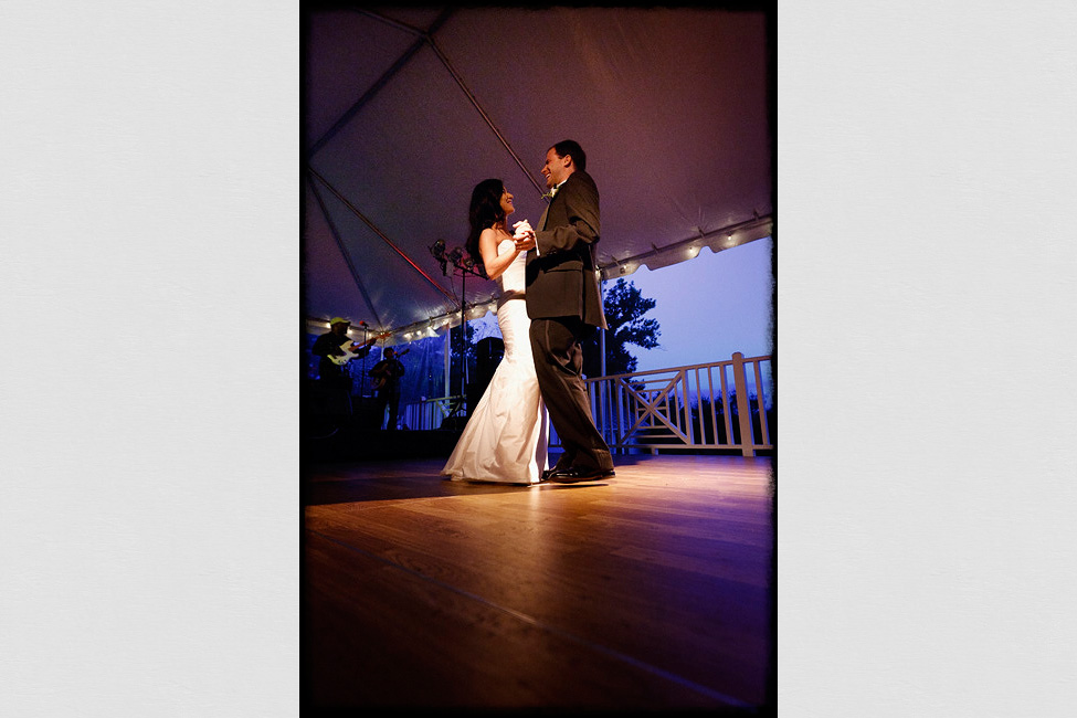 Brooks-Ileana-Dance-Clifton-Inn-weddings