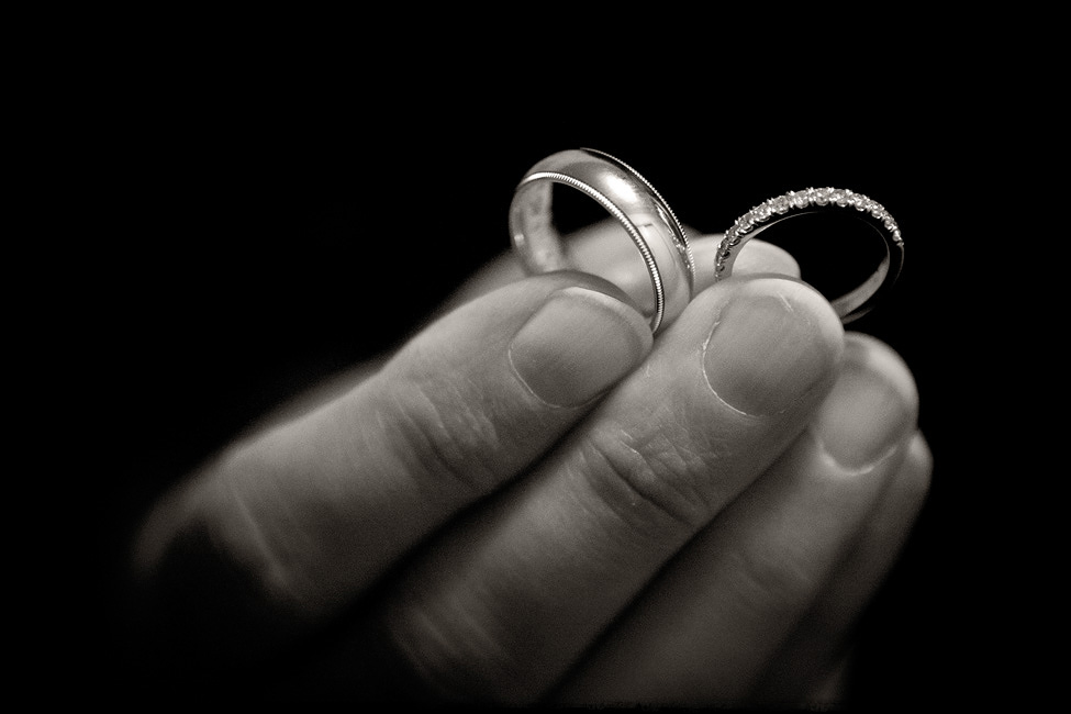Charlottesville-weddings-rings