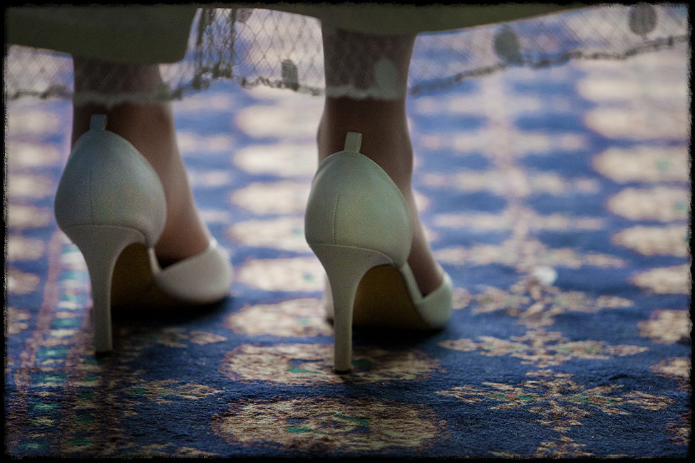 Clifton-Inn-weddings-Charlottesville-shoes