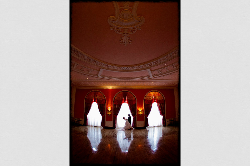 Greenbrier-weddings-photographer