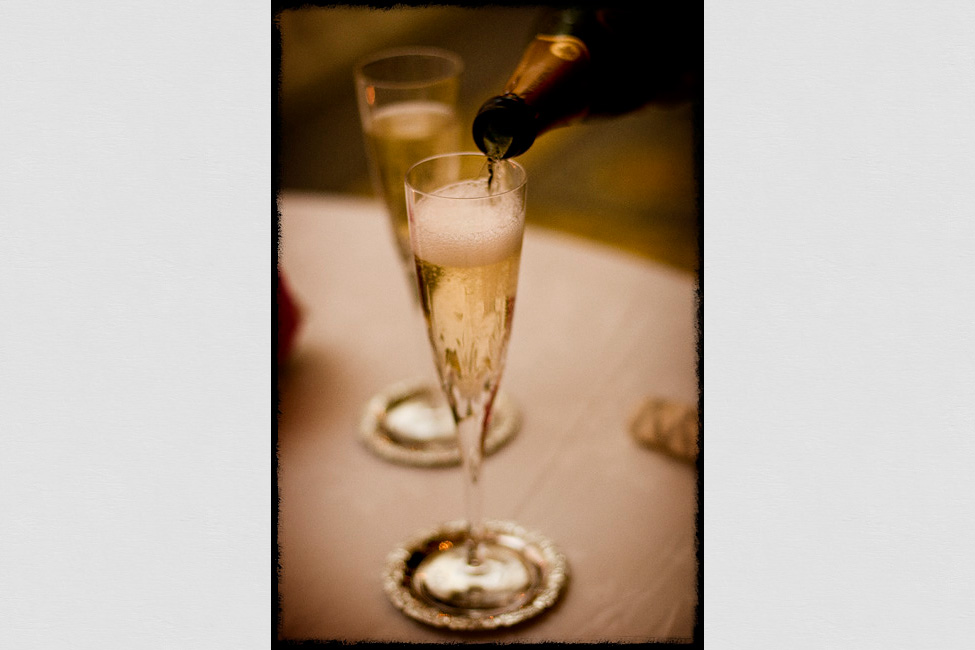 Homestead-weddings-photographer-drinks