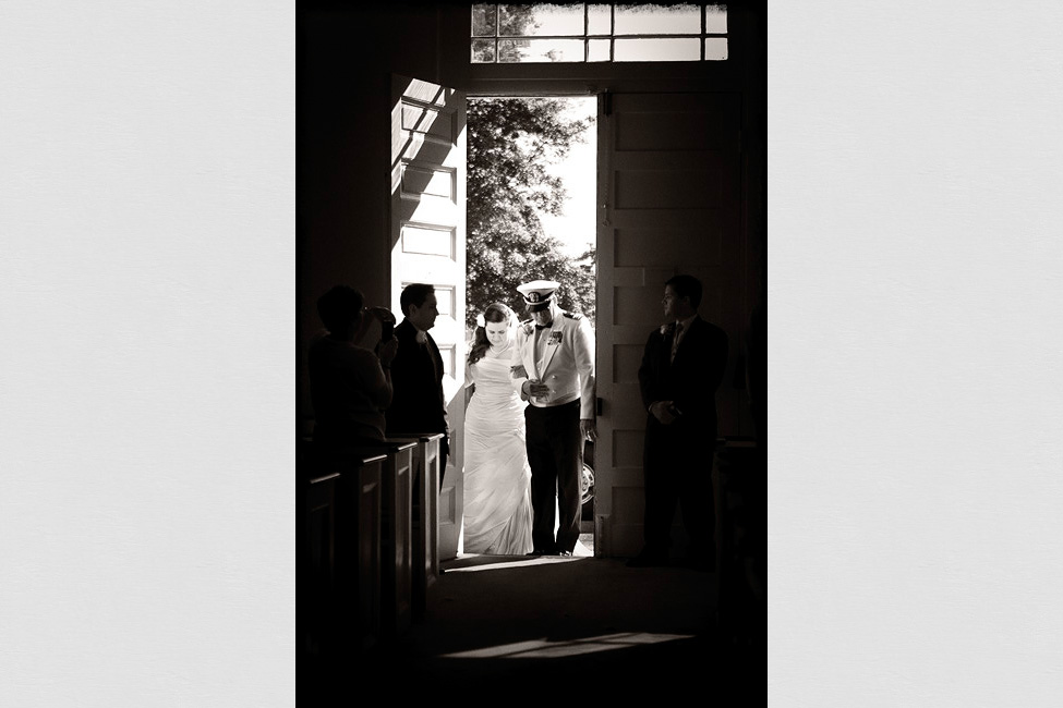 Kelly-Lynchburg-weddings-entry