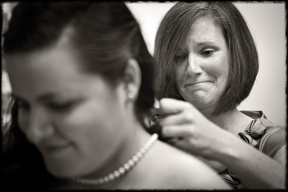 Kelly-Ryan-Lynchburg-weddings