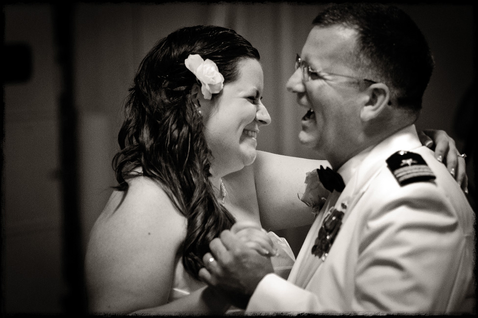 Kelly-father-Lynchburg-weddings