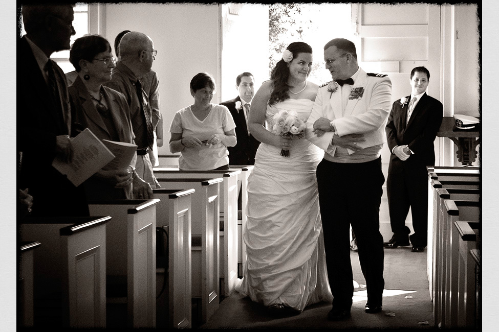 Kelly-wedding-photographer-Lynchburg-2
