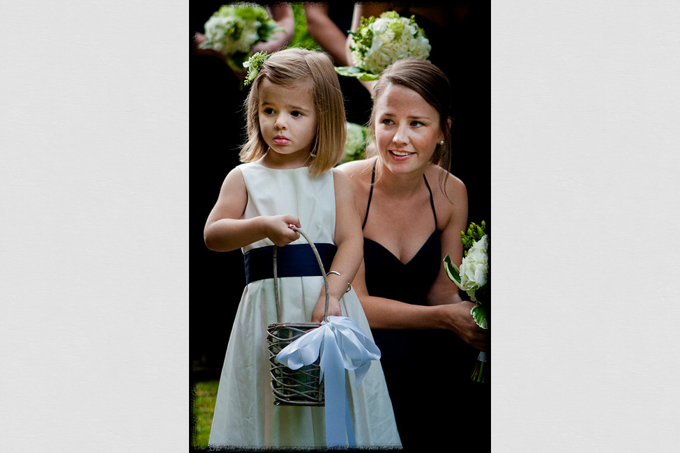Richmond-weddings-Kelly-flower-girl
