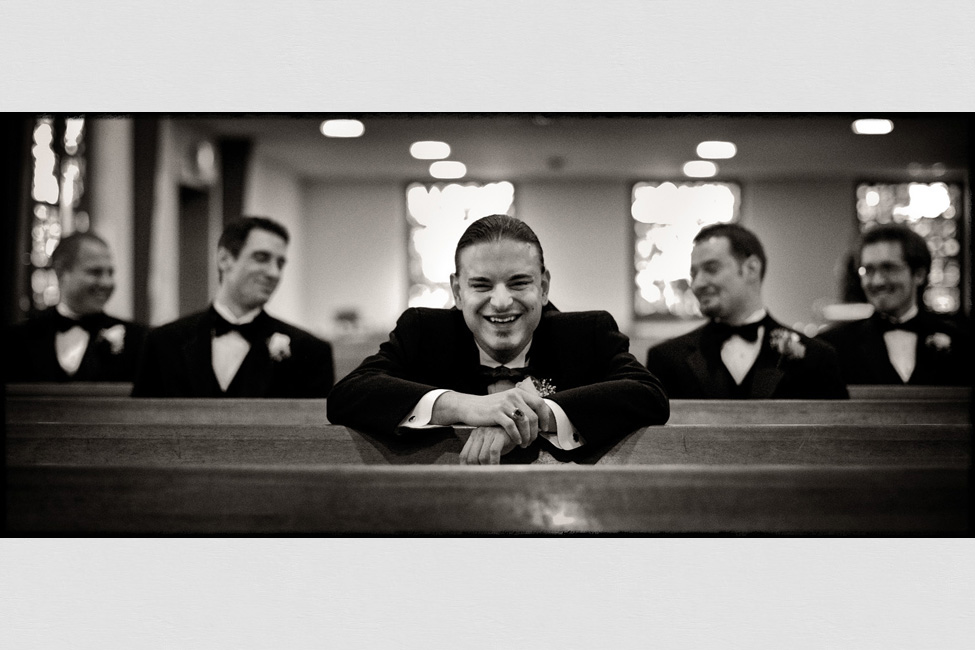 Rob-Baltimore-weddings-groomsmen
