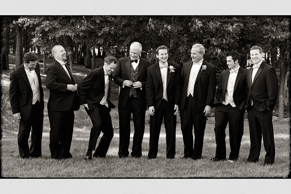 Ron-groomsmen-Veritas-weddings
