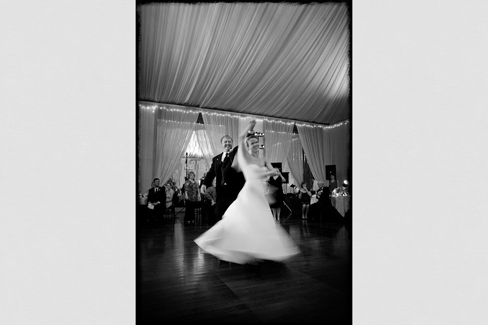 Veritas-weddings-Ashley-Seth-dance
