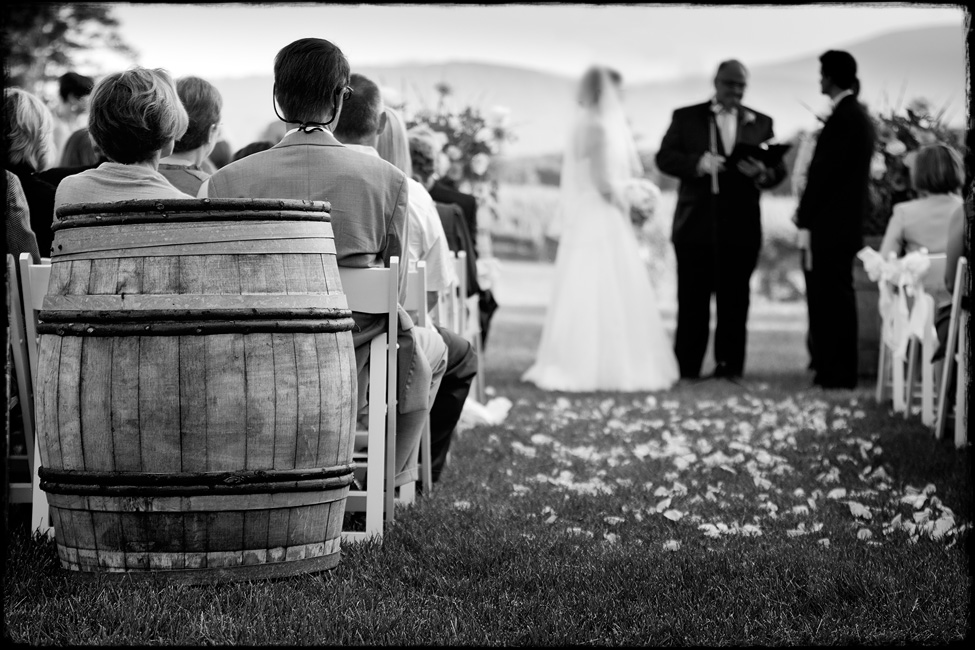 Veritas-weddings-barrel