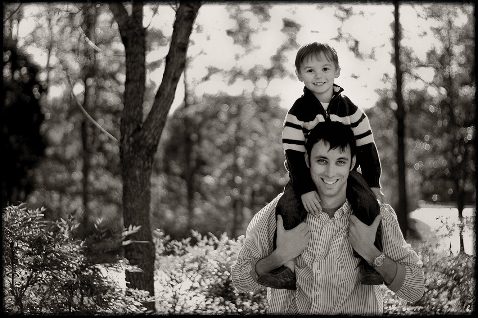 Family-Richmond-Photographer
