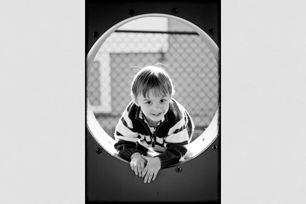 Kids-Richmond-Photographer