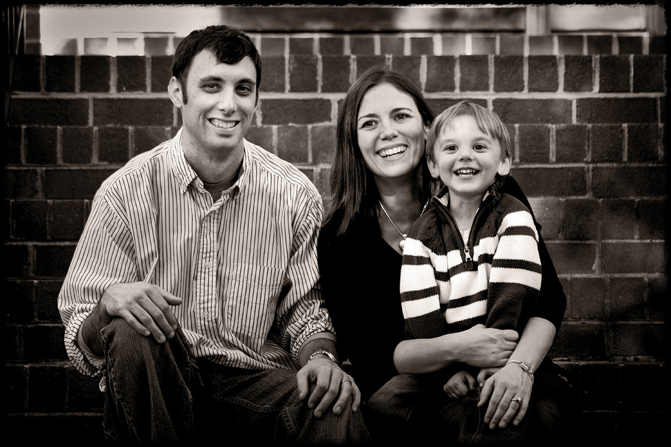 Richmond-Family-Photographer-Portrait