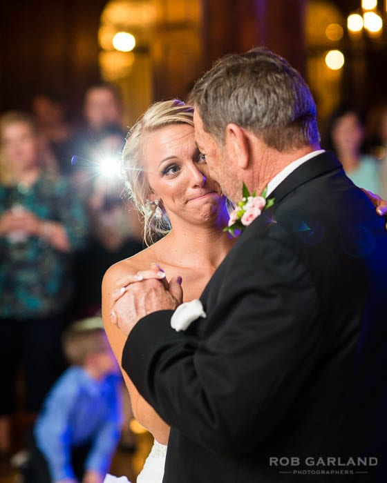 20140802-Sam_and_Nate - first dance