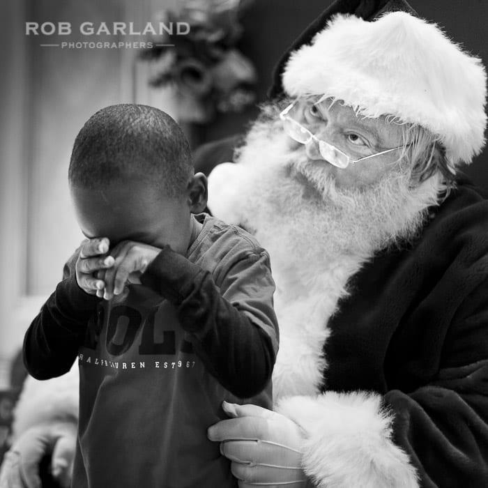 0001-Rob_Garland_Photographers-blog