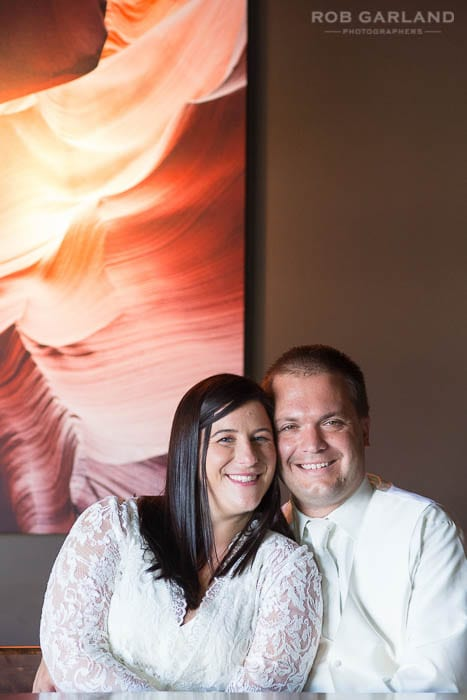 20140705-Kateri_and_Adam-Sedona