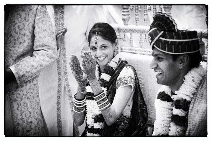 20140530 Manisha and Narendra-2