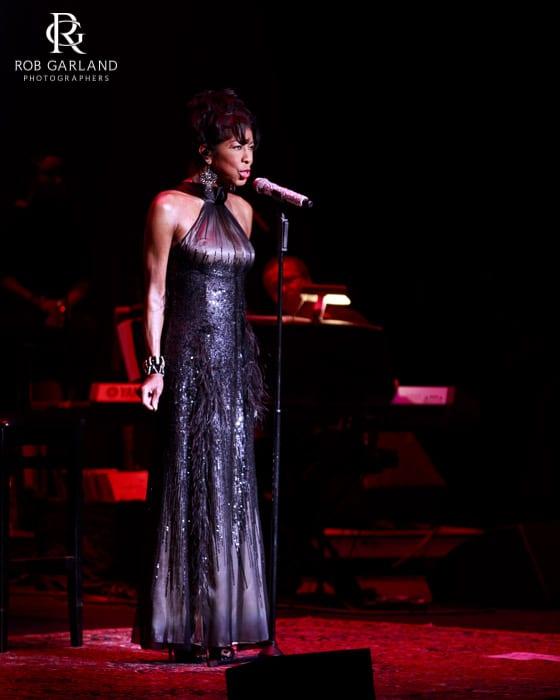 20121028-Natalie Cole - 0002